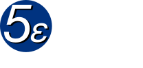 Five Element Analytics Blog