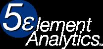Five Element Analytics Blog